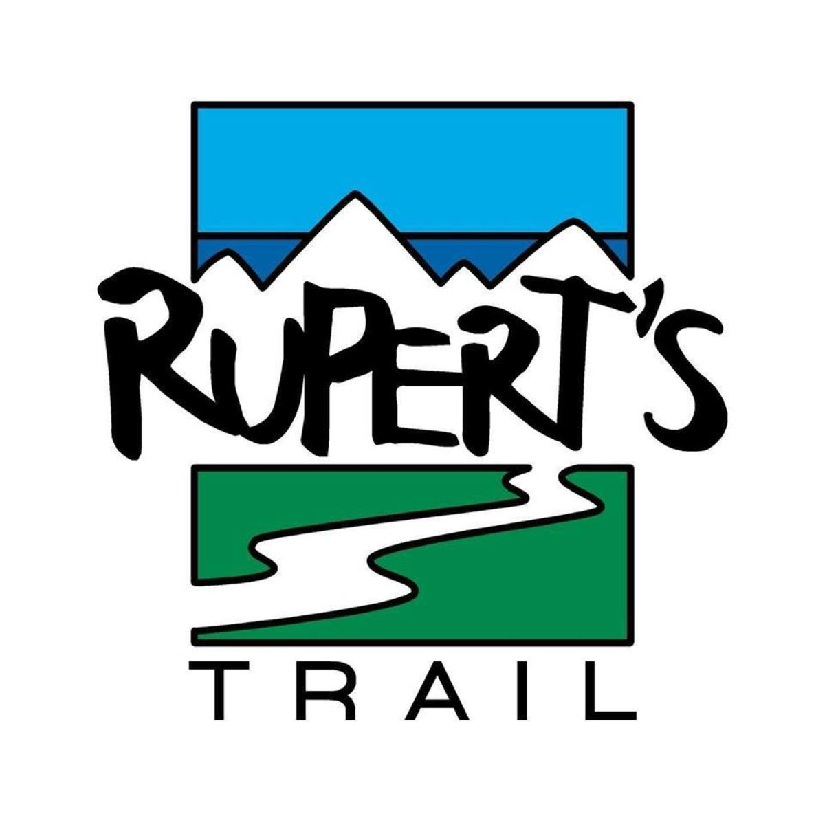 Rupert's Trail – Urban Night Race 2020
