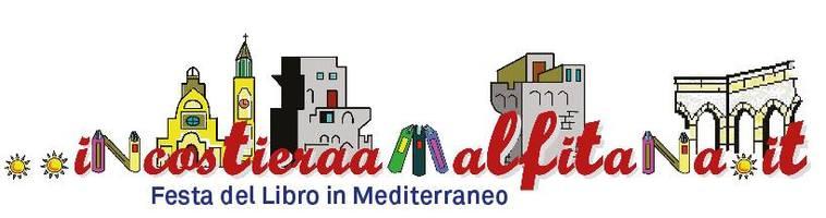 Festa del Libro in Mediterraneo - Prossimi Eventi - amalfi.com